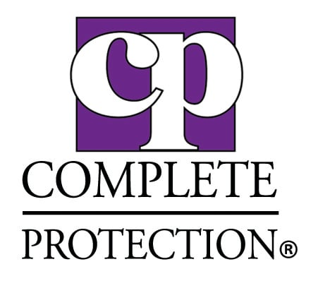 Complete Appliance Protection Inc